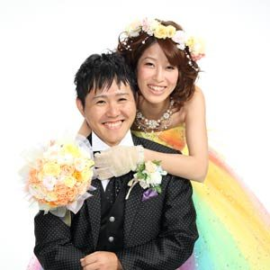 wedding_icon